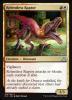 Unnachgiebiger Raptor - Relentless Raptor (Foil)(EN)
